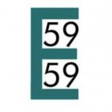 59E59