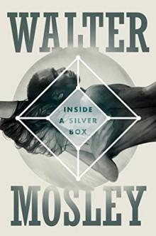 Inside a Silver Box