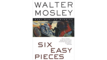 Six Easy Pieces (Photo: Washington Square Press)