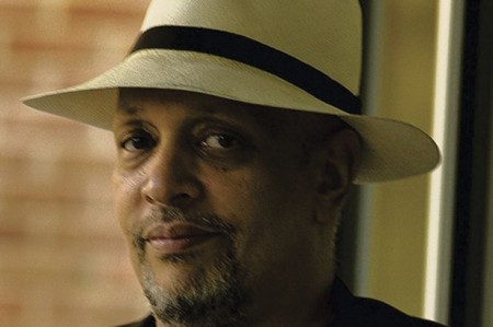 Walter Mosley comes to Liverpool in Transatlantic 175 week