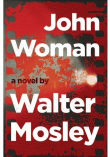 Official Website of Author Walter Mosley